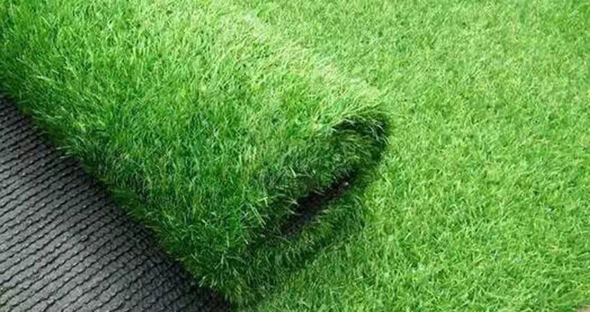 Artificial Grass Artificial Grass Installer Clean Cut